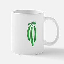 Bean Stalks Mugs
