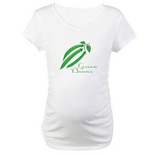 Green Beans Shirt