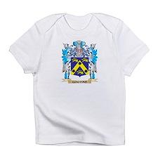Cool Giacomo Infant T-Shirt