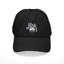 FUTURE DIRECTOR Baseball Hat