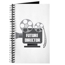 FUTURE DIRECTOR Journal
