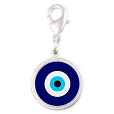 Evil Eye Charm Charms