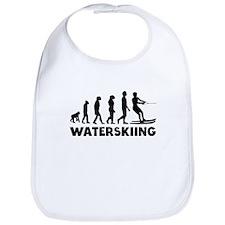 Waterskiing Evolution Bib