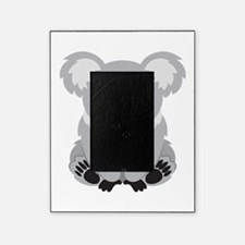 Cute Koala bear Picture Frame