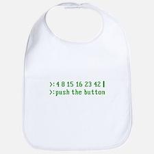 push the button Bib