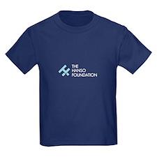 Hanso Foundation T