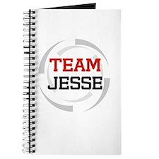 Jesse Journal