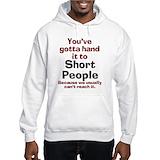 Funny mom Hooded Sweatshirt