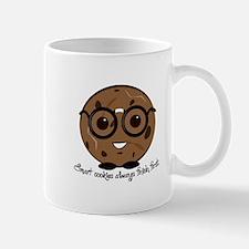 Smart Cookies Mugs