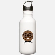 No Ding Dong Water Bottle