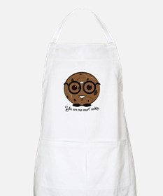 One Smart Cookies Apron