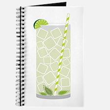 Tall Mojito Journal