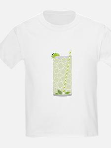 Tall Mojito T-Shirt