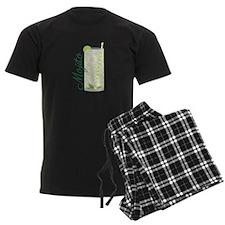 Mojito Pajamas