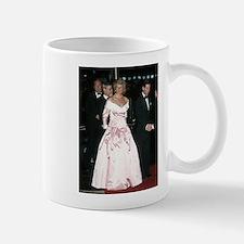 Stunning! Princess Diana Mug