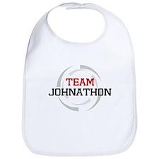 Johnathon Bib
