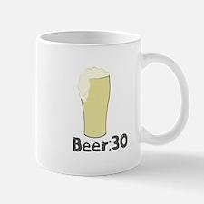 Beer:30 Mugs