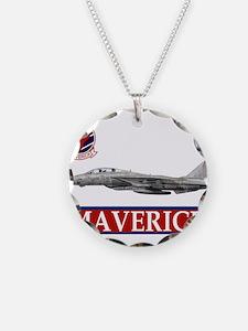Top Maverick Necklace