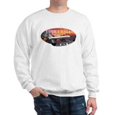 RC-135 Cobra Ball Sweatshirt
