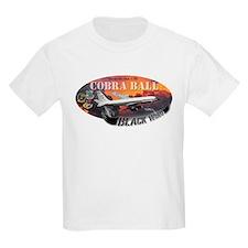 RC-135 Cobra Ball T-Shirt