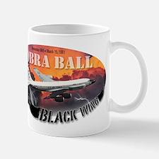 RC-135 Cobra Ball Mug