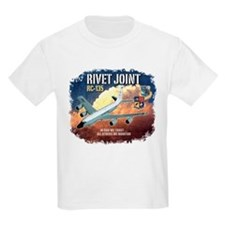 RC-135 Rivet Joint T-Shirt