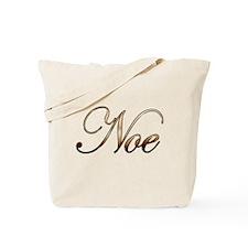 Funny Noe Tote Bag
