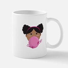 Smack Pop Mugs