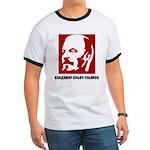 Lenin Ringer T