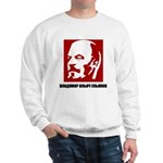Lenin Sweatshirt