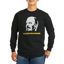 Lenin T