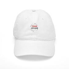 Jovani Baseball Cap
