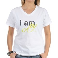 I am JOY T-Shirt