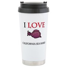 Cute Animalgift143 Travel Mug