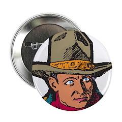 Movie Cowboy #1 2.25