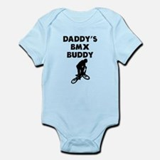 Daddys BMX Buddy Body Suit