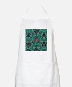 Unique Elegant Apron