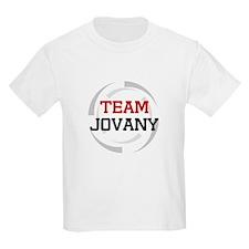 Jovany T-Shirt