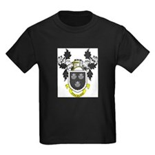 STRICKLAND Coat of Arms T