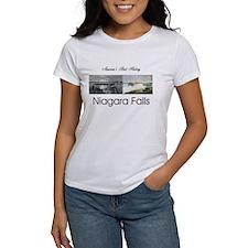 niagarafalls2 T-Shirt