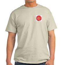 Unique Shasta daisy T-Shirt
