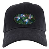 Dragonfly Black Hat