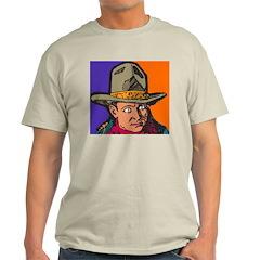 Movie Cowboy #2 T-Shirt