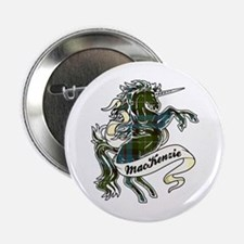 "MacKenzie Unicorn 2.25"" Button"
