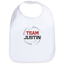 Justin Bib