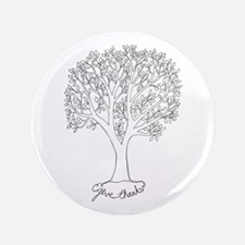 "Give Thanks Tree 3.5"" Button"