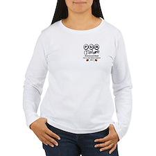 Unique Festival T-Shirt