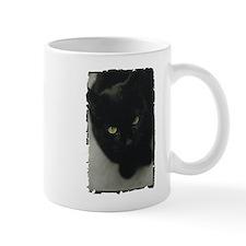 camara bigEyes Mug