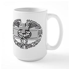 CMB - Combat Medical Badge Mug