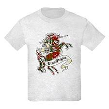 MacGregor Unicorn T-Shirt